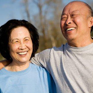 dental , implant, tucker, affordable
